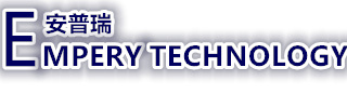 ChangZhou Empery Electronic Technology Co., Ltd